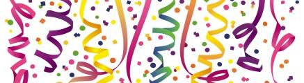 celebration-1428622